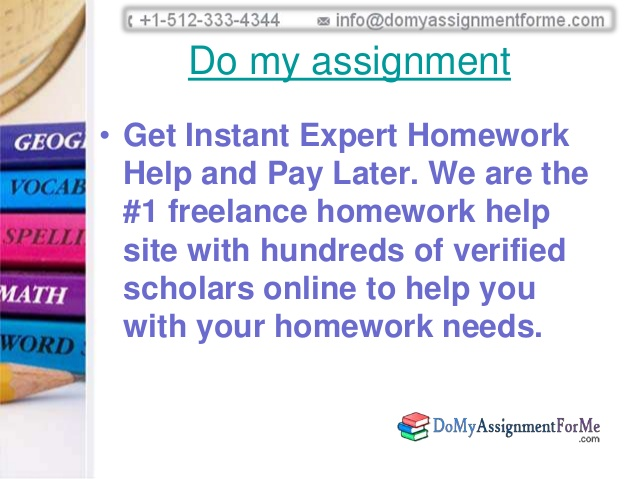 can i pay someone to do my coursework for me Wondering – can someone do my essay for me cheap you don`t even need to ask if you think that you don`t have anywhere to go to get help with your papers and.