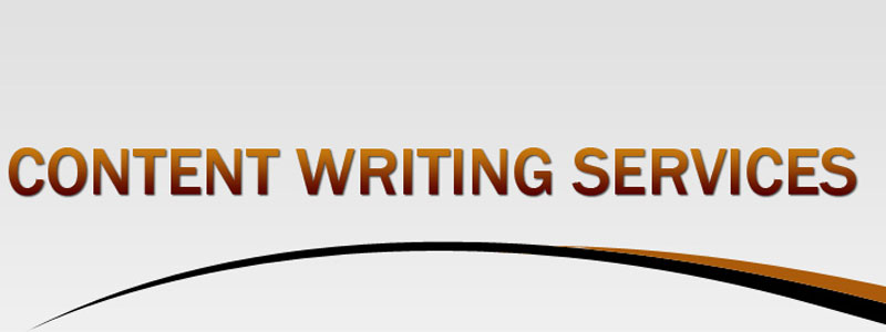 Essay 24 writing services