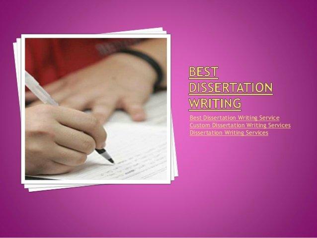 Writing essays custom