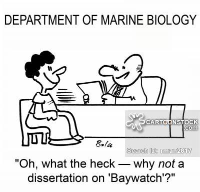 Dissertation Jokes. 24/7 College Homework Help.