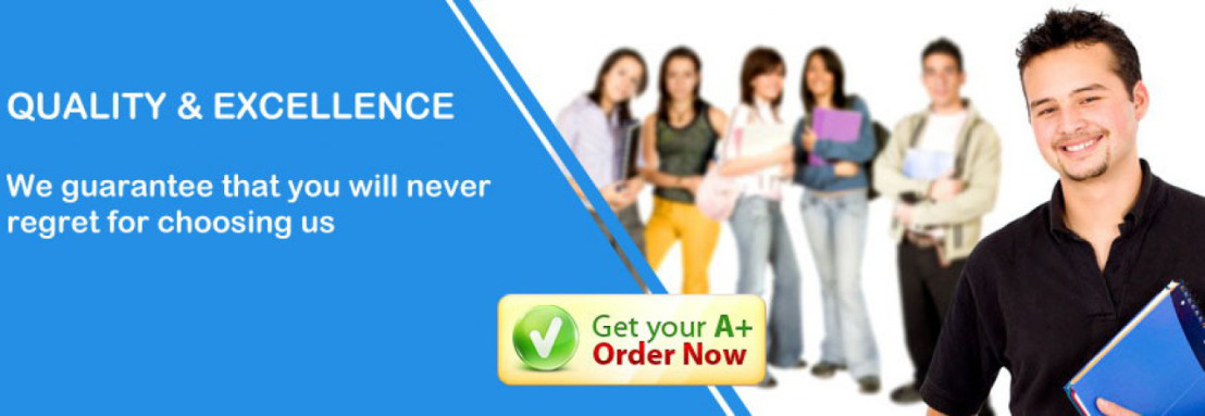 Order essay cheap for writing service online