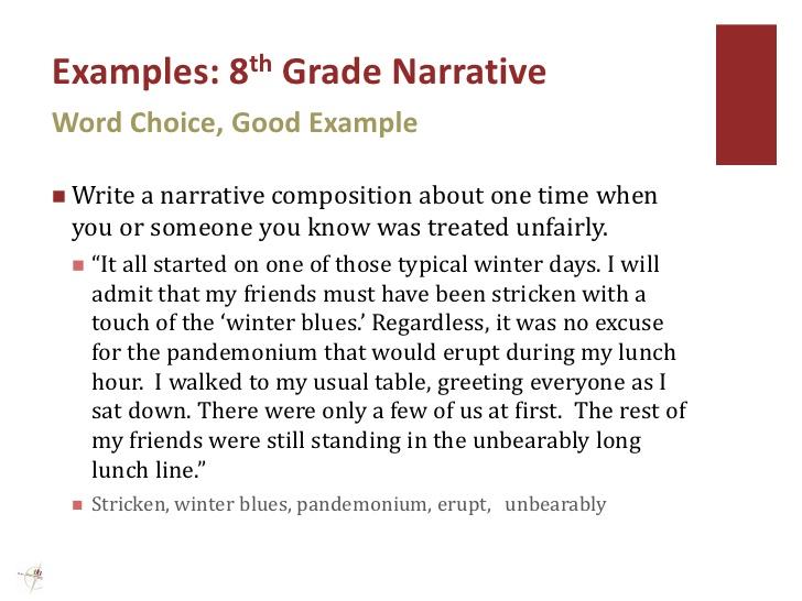 Peg writing grade score essays in spanish