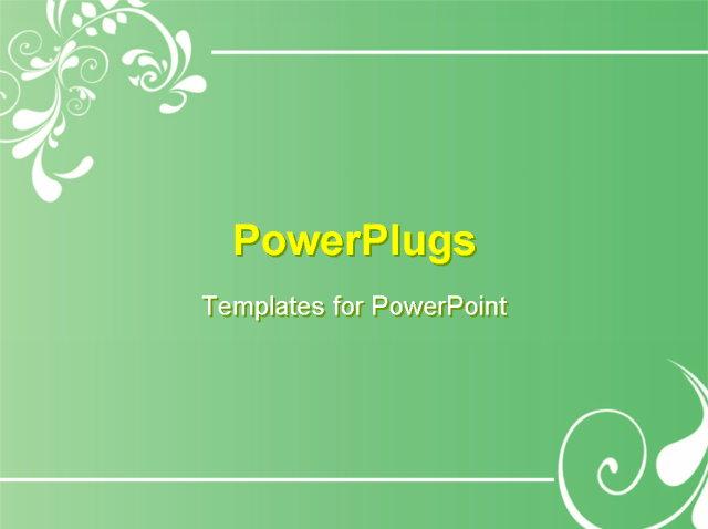 Slide powerpoint design pertamini slide powerpoint design toneelgroepblik Images